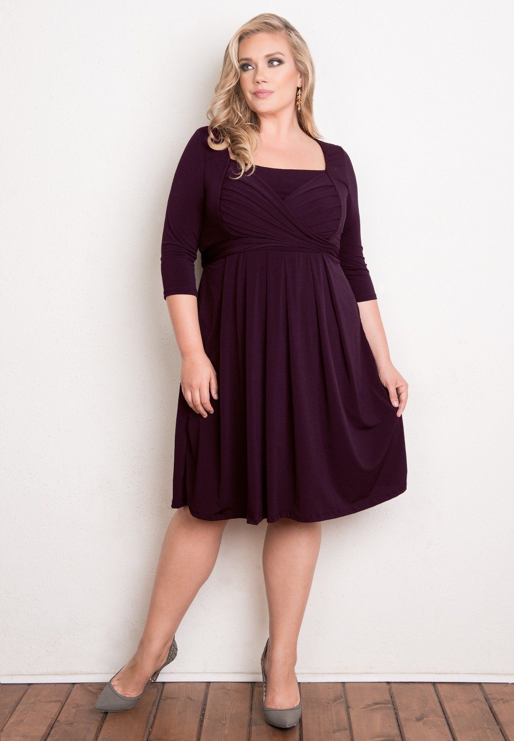 Belk Plus Size Special Occasion Dresses - Photo Dress Wallpaper HD AOrg