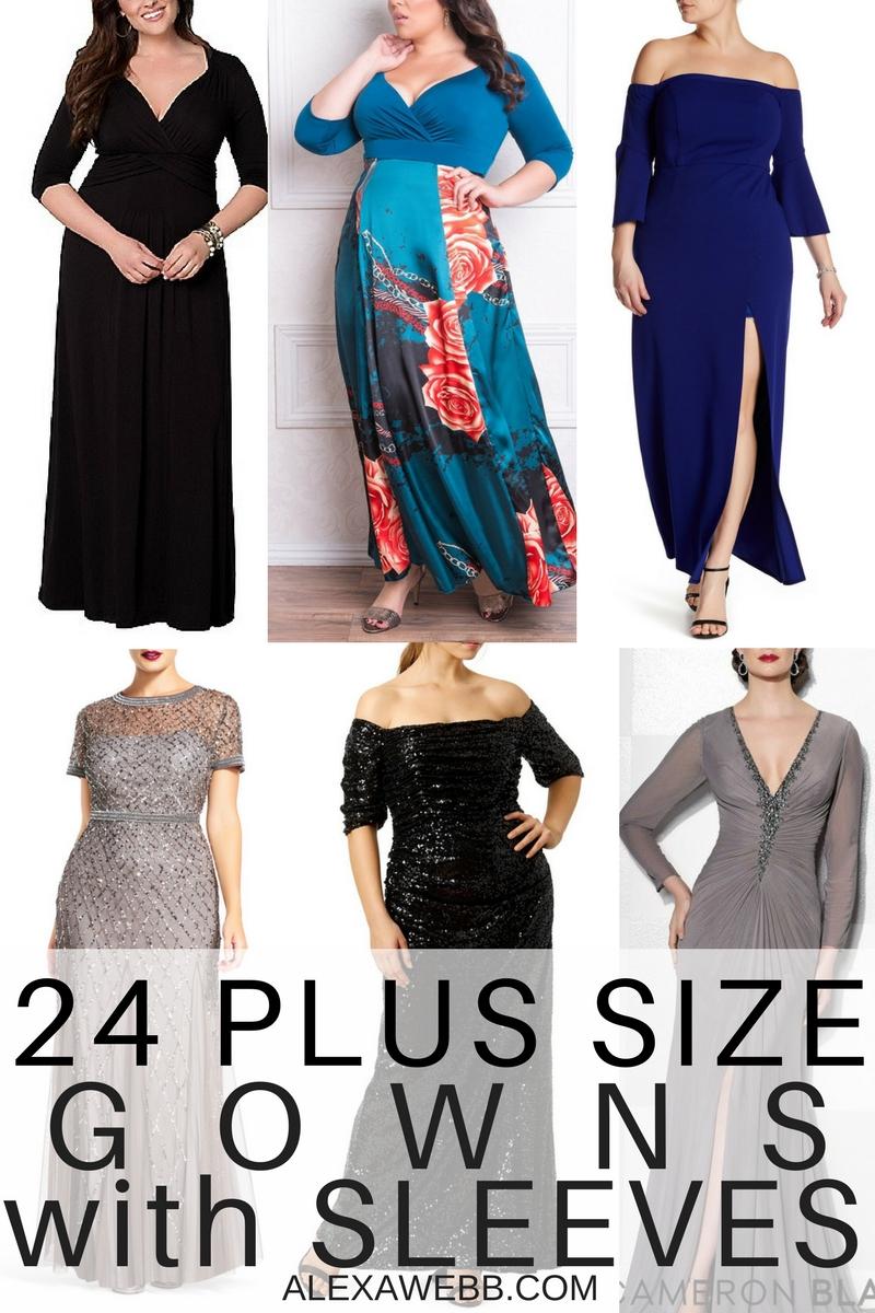 Plus Size Maxi Wedding Guest Dresses 64 Off Pbpgi Org,Open Back Stella York Wedding Dresses