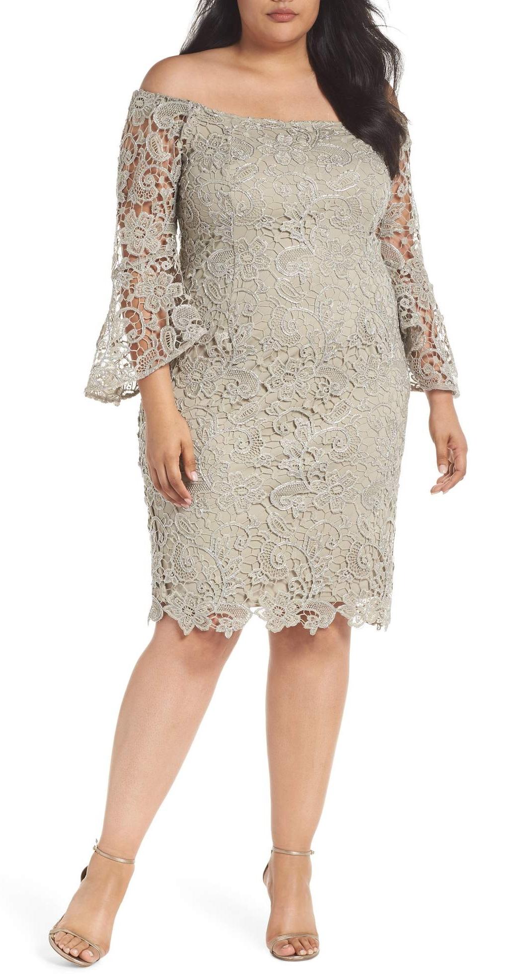 plus-size-summer-wedding-guest-dress-sleeves-alexawebb-518-24 ...