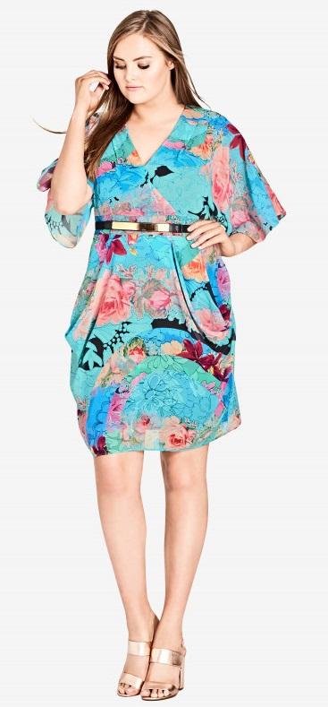 plus-size-summer-wedding-guest-dress-sleeves-alexawebb-518-27 ...