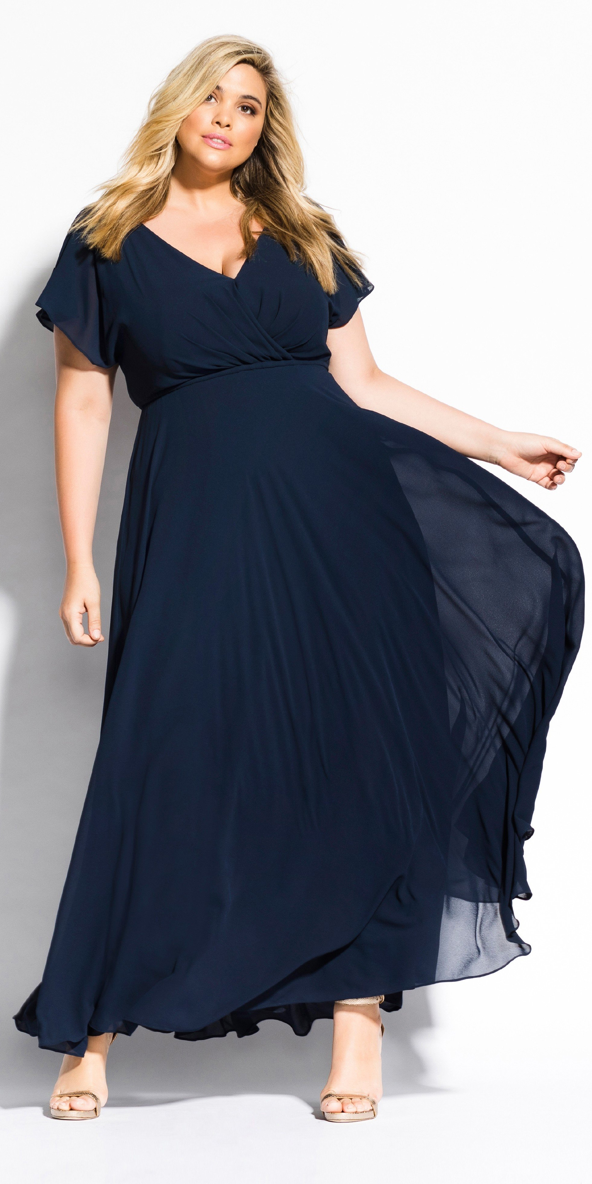 Mother Of The Bride Dresses Plus Size Philippines