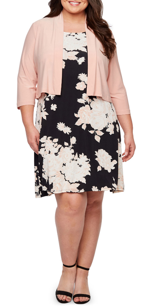 plus-size-easter-dress-alexa-webb-419-1 - Alexa Webb
